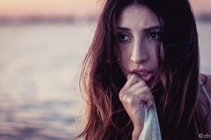 Zev for Riccardo Bevilacqua © 2014